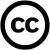 cc-logo2