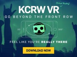 kcrw-image