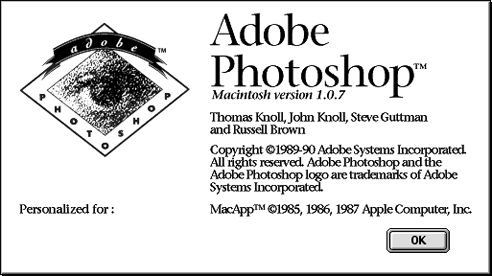 about_photoshopV1